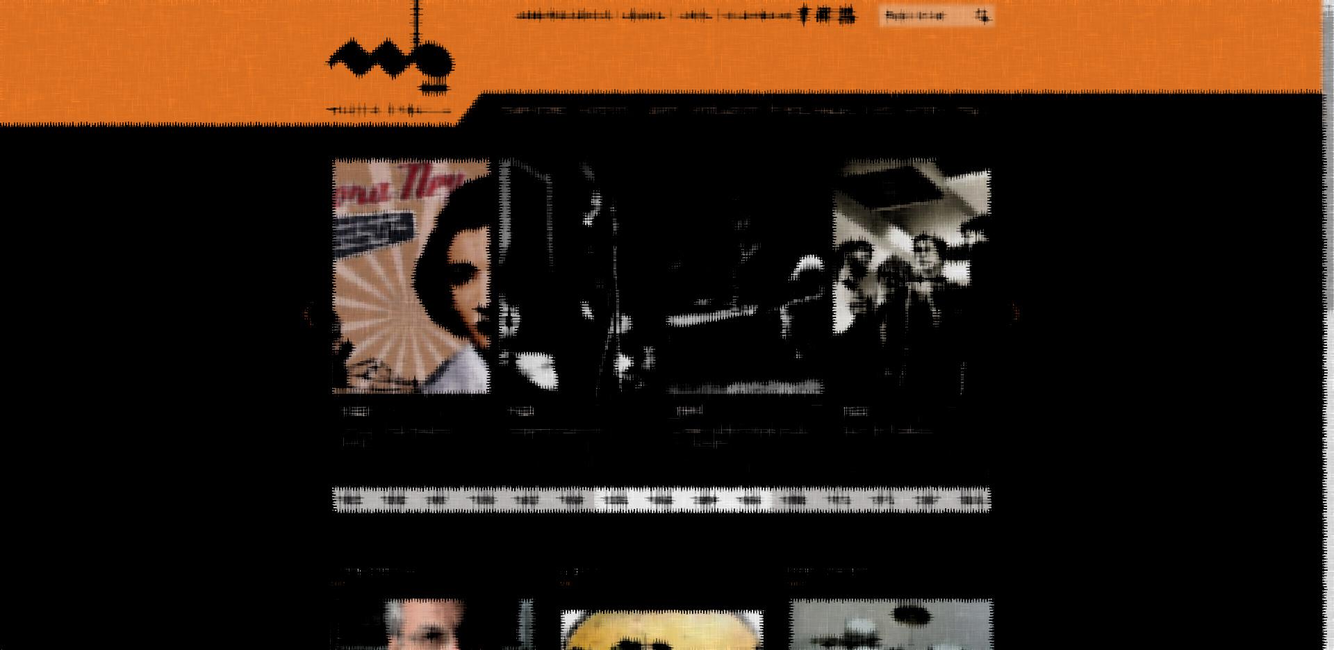 musicabrasilis_site